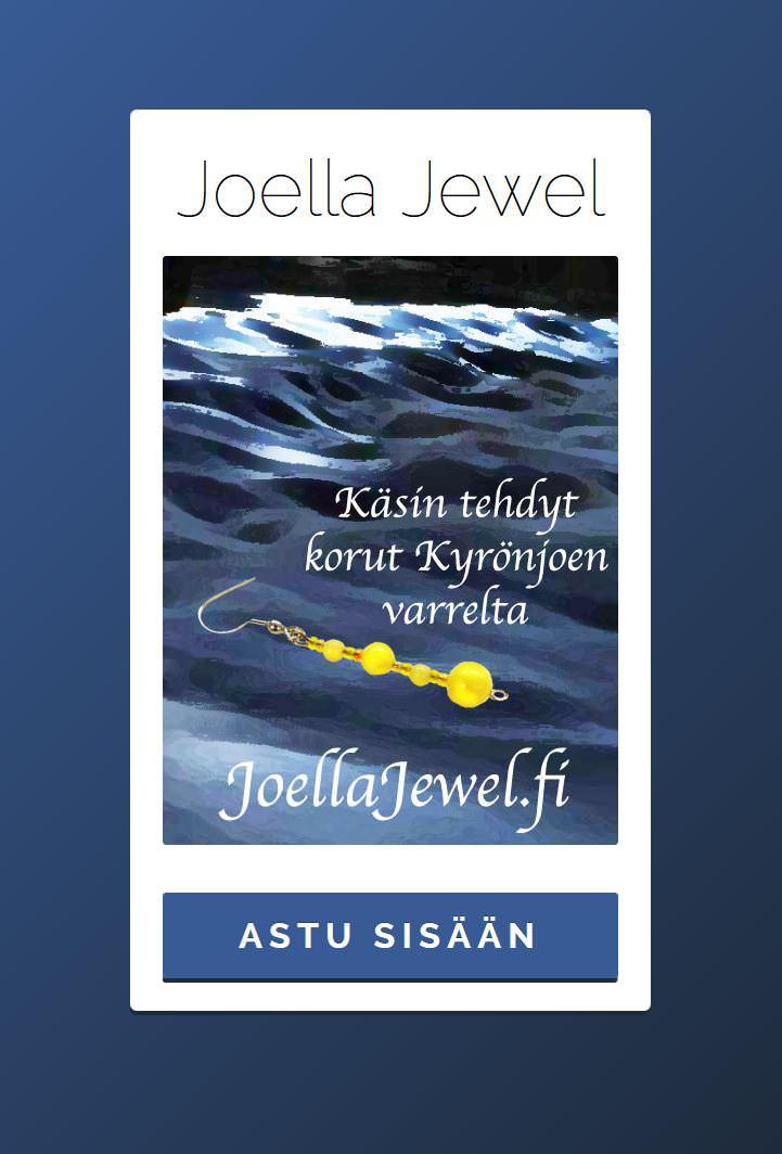 Joella Jewel